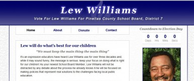 lew_williams