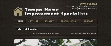 tampa-home-improvement